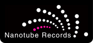 Nanotube Records